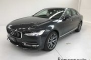 volvo-s90-d4-geartronic-inscription-km0-1187