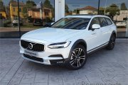 volvo-v90-cross-country-v90-cross-country-d5-awd-geartronic-pro-aziendale-1004