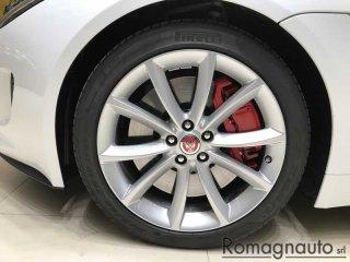 jaguar-f-type-s-3-0-v6-aut-coupe-aziendale-975