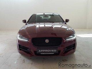 jaguar-xe-2-0-d-turbo-180-cv-awd-aut-r-sport-aziendale-948