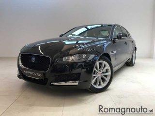 jaguar-xf-2-0-d-180-cv-awd-aut-portfolio-aziendale-1140