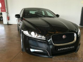 jaguar-xf-2-2-d-200-cv-r-sport-usato-939