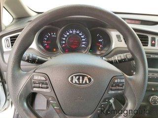 kia-cee-d-1-6-crdi-110-cv-sw-cool-usato-1030