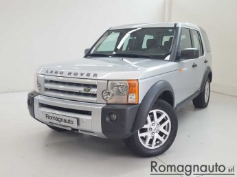 land-rover-discovery-3-2-7-tdv6-xs-usato-38