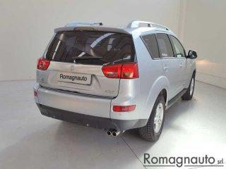 peugeot-4007-2-2-hdi-156-cv-tecno-usato-1149