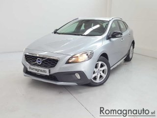 volvo-v40-cross-country-d2-1-6-p-sh-momentum-usato-839