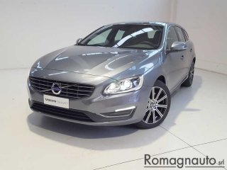 volvo-v60-d6-twin-engine-geartronic-summum-km0-903