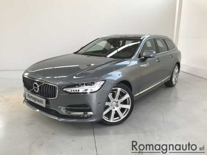 volvo-v90-d5-awd-geartronic-inscription-aziendale-901