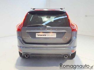 volvo-xc60-d4-awd-geartronic-r-design-km0-1017
