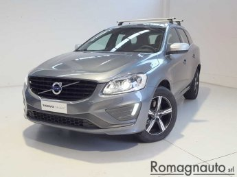 volvo-xc60-d4-awd-geartronic-r-design-km0-1017