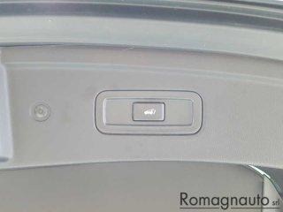 infiniti-qx70-3-0d-v6-at-s-premium-xenon-tetto-navi-pelle-telecamera-360-cerchi-21-usato-1913