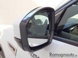 jaguar-e-pace-2-0d-150cv-awd-aut-r-dynamic-se-full-led-navi-pelle-garanzia-24-mesi-jaguar-usato-1947