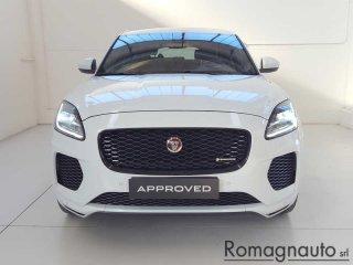 jaguar-e-pace-2-0d-180cv-awd-aut-1st-edition-led-navi-pelle-cerchi-20-garanzia-jaguar-24mesi-usato-1955