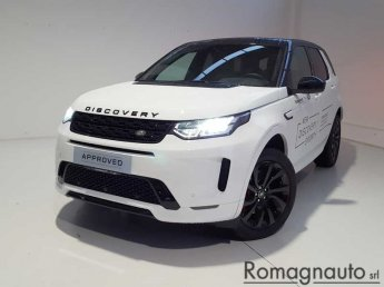 land-rover-discovery-sport-2-0-td4-180-cv-r-dyn-s-usato-1931