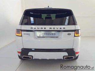 land-rover-range-rover-sport-3-0-sdv6-hse-dynamic-usato-1905