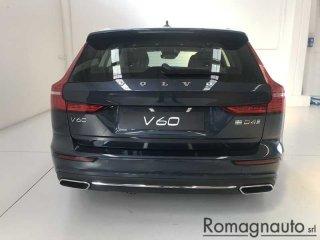 volvo-v60-d4-geartronic-inscription-km0-1942