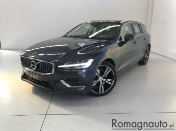 volvo-v60-d4-geartronic-inscription-km0-1942