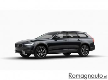 volvo-v90-cross-country-d4-awd-geartronic-pro-km0-1944