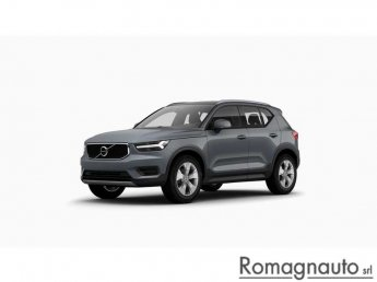 volvo-xc40-d3-geartronic-business-plus-km0-1935