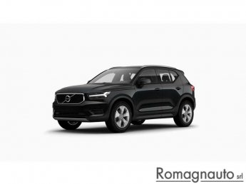 volvo-xc40-t3-business-km0-1934