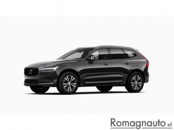 volvo-xc60-b4-awd-geartronic-business-plus-km0-1938