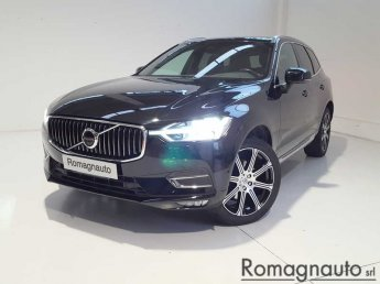 volvo-xc60-b5-awd-geartronic-inscription-aziendale-1927