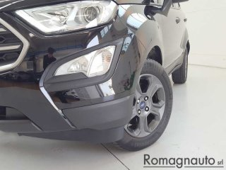 ford-ecosport-1-0-ecoboost-125-cv-s-s-business-usato-2035