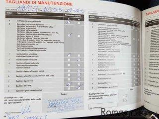 honda-cr-v-1-6-i-dtec-lifestyle-navi-adas-2wd-navi-xenon-pelle-cerchi-18-tagliandi-honda-usato-2060