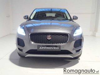 jaguar-e-pace-2-0d-150cv-awd-aut-s-full-led-navi-pelle-cerchi-18-garanzia-jaguar-24-mesi-aziendale-2021