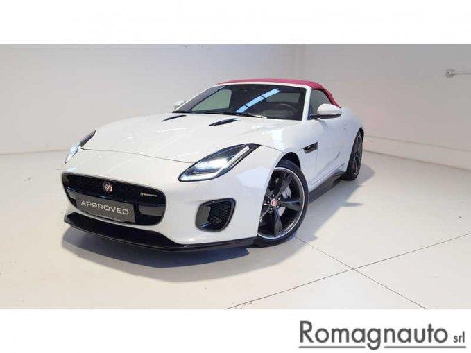 jaguar-f-type-2-0-aut-convertibile-r-dynamic-usato-2056