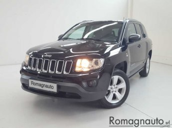 jeep-compass-2-2-crd-limited-black-edition-usato-2015