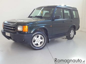 land-rover-discovery-2-5-td5-5p-luxury-usato-2049