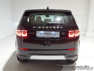 land-rover-discovery-sport-2-0d-i4-l-flw-150-cv-se-km0-2020