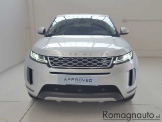 land-rover-range-rover-evoque-rr-evoque-2-0d-180-cv-awd-auto-se-usato-2058
