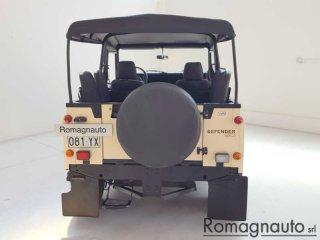 land-rover-soft-top-90-soft-top-usato-2053
