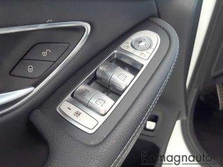 mercedes-benz-glc-220-d-4matic-amg-coupe-premium-full-led-tetto-pelle-navi-cerchi-19-tagliandi-mercedes-usato-2047