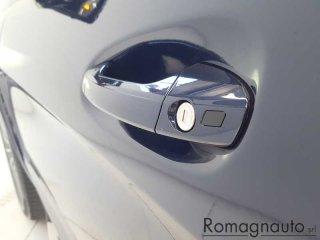 mercedes-benz-gls-350-d-4matic-premium-plus-usato-2059