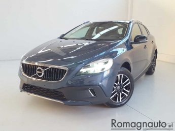 volvo-v40-cross-country-d2-business-plus-km0-1988