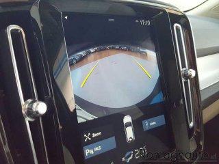 volvo-xc40-d3-awd-geartronic-business-plus-led-navi-pelle-cerchi-18-garanzia-volvo-selekt-usato-2023