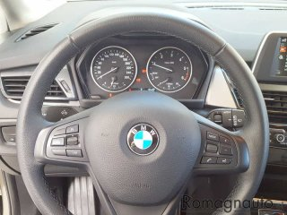 bmw-active-tourer-218d-xdrive-automatic-navi-tagliandi-ufficiali-bmw-usato-2152