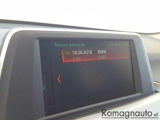 bmw-x1-sdrive18d-automatic-tagliandi-ufficiali-bmw-usato-2158