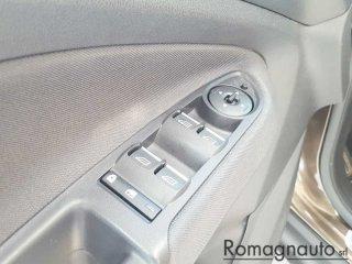 ford-c-max-1-6-120-cv-gpl-titanium-navi-impianto-gpl-dalla-casa-madre-tagliandi-ufficiali-ford-usato-2153