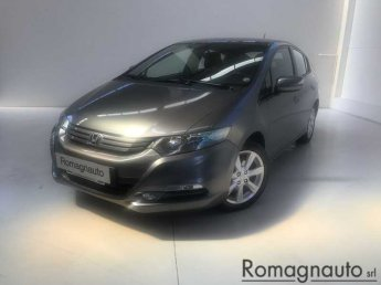 honda-insight-executive-usato-2144