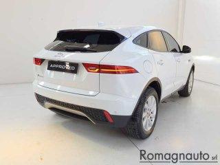 jaguar-e-pace-2-0d-150cv-awd-aut-s-usato-2080