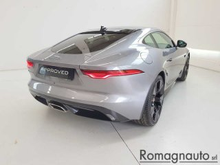 jaguar-f-type-2-0-aut-coupe-r-dynamic-km0-2099