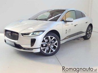 jaguar-i-pace-ev-kwh-400-cv-auto-awd-hse-km0-2063