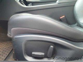 jaguar-xf-sportbrake-2-0d-240-awd-aut-portfolio-full-led-navi-tetto-pelle-cerchi-19-garanzia-jaguar-2-anni-usato-2069