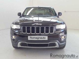 jeep-grand-cherokee-3-0-v6-crd-250-mjt-ii-limited-usato-2067
