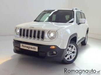 jeep-renegade-2-0-mjt-140-cv-4wd-limited-xenon-cerchi-17-cronologia-tagliandi-completa-usato-2127