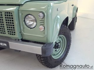 land-rover-defender-90-2-2-td-heritage-edition-sw-usato-2130